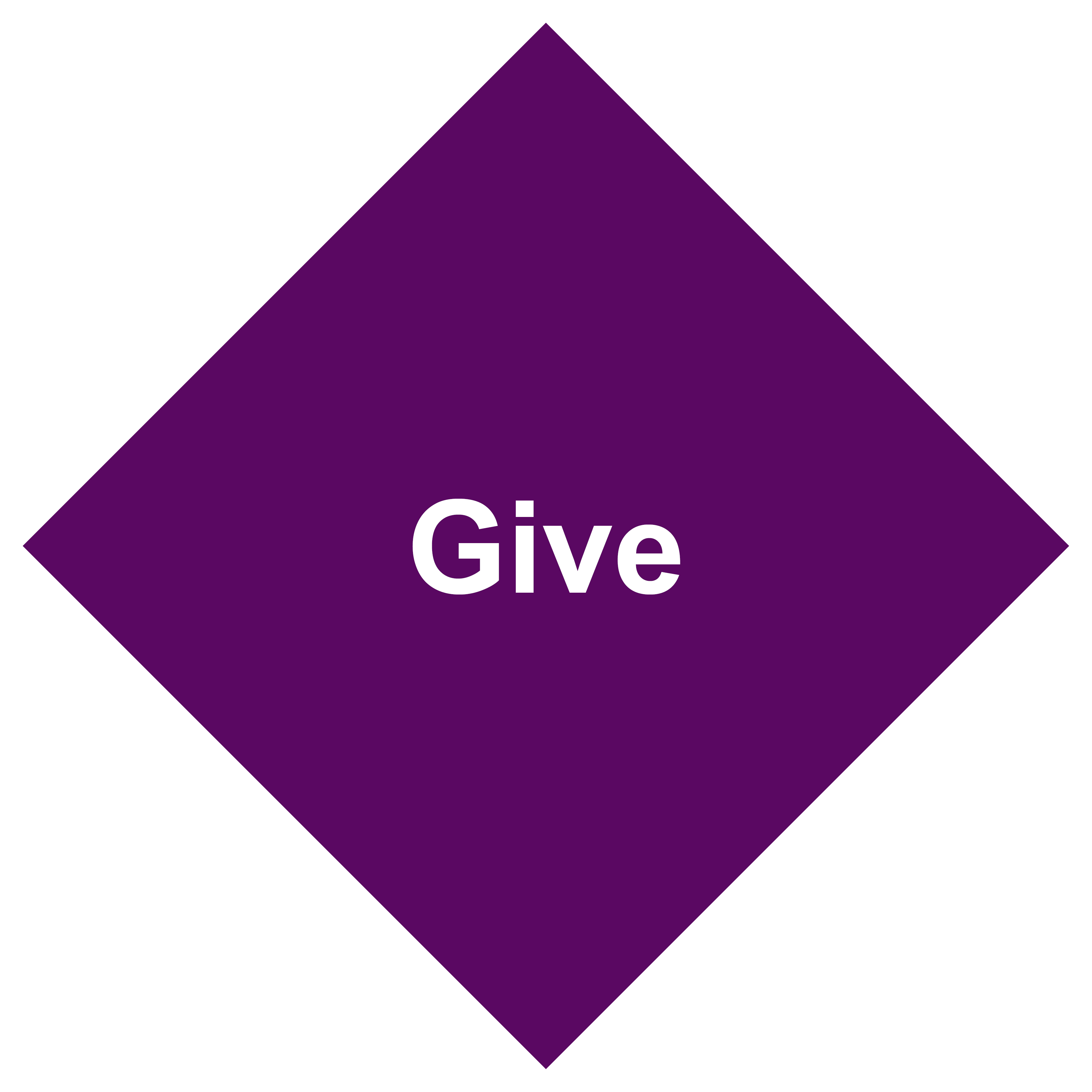 Link for give