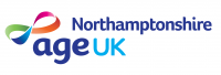 AGE UK Northants