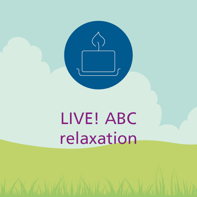 ABC relaxation