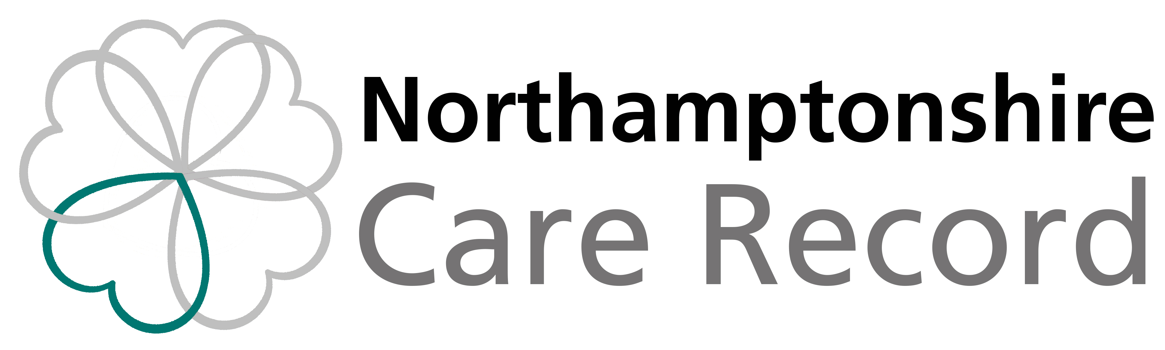 Work continues to deliver the new Northamptonshire Care Record (NCR)