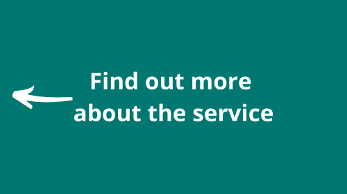 Find out more about the service