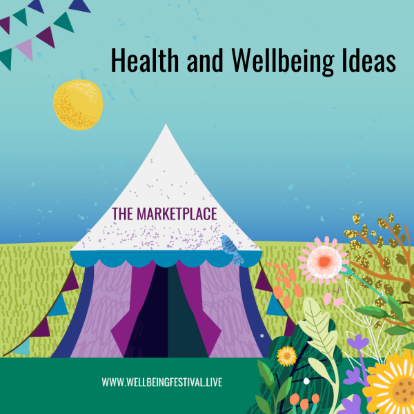Health and Wellbeing Ideas